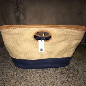 Brand New Tori Burch Bag
